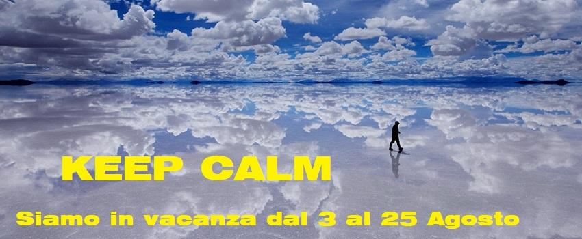 Salar_specchio_850x350