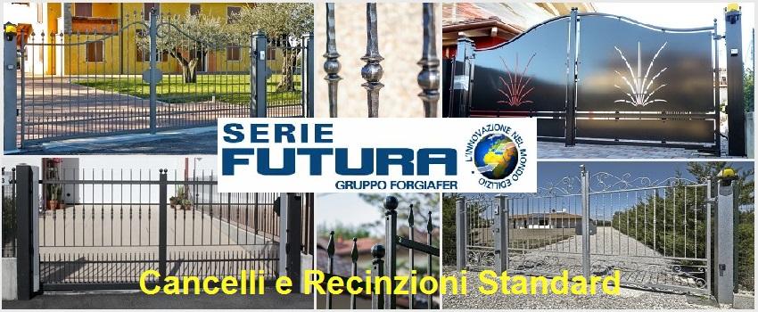 cancelli-recinzioni-futura