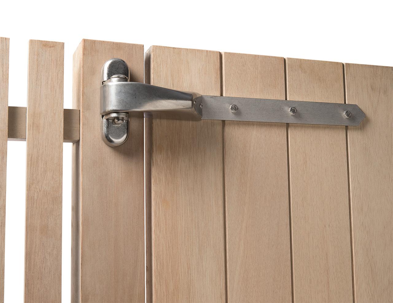 Cerniere Per Cancelli Di Legno : Cardini per cancelli in legno amazing cerniere in ferro per